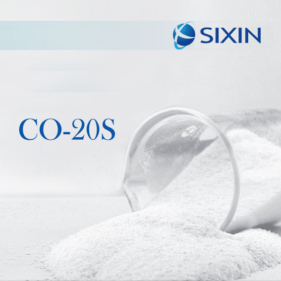 Reasonable price for Defoamer CO-20S Defoamer for Construction Material to Germany Factories
