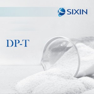 Defoamer DP-T Antischiuma per la casa - Fabric Care