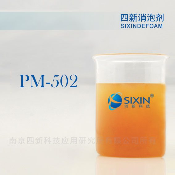 Popular Design for